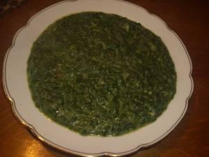 spinat-1