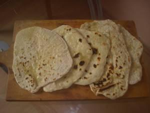 chapati-1