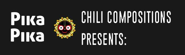 Crowdfunding - The Chilli Mafia